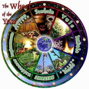 wicca a study in a modern The study of witchcraft has 149 ratings and 12 reviews rebecca said: this book is an amazing guide for those looking for more than a wicca 101 book it.