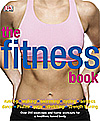 fitness-book