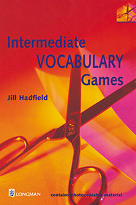vocabulary-games-300