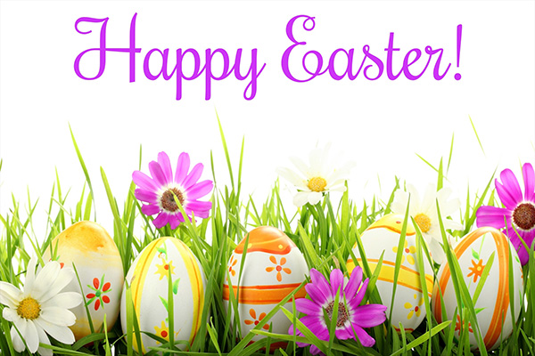 happy-easter-600