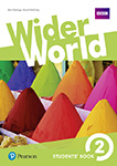 wider-world-150